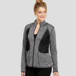 Maurices inMotion Activewear Jacket